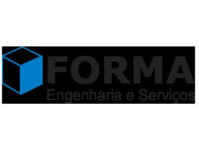Forma Engenharia